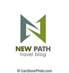 viaggiare, vacanza, disegno, turismo, viaggio, icona