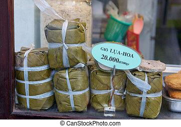 vietnam, specialità