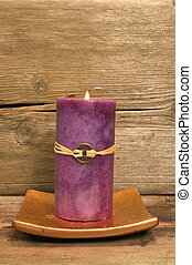 viola, candela, shui, feng