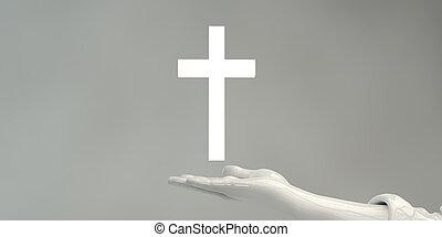 vs, religione, scienza