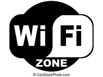 wifi, libero, internet