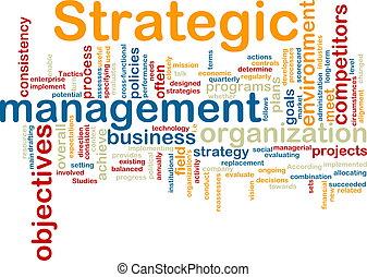 wordcloud, amministrazione, strategico