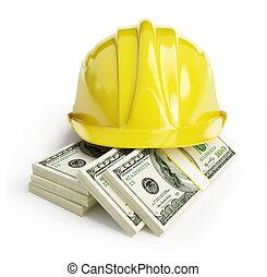 workers', salari